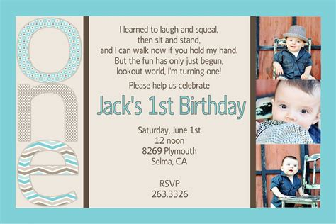 invitation quotes for birthday quotes for 1st birthday invitations quotesgram