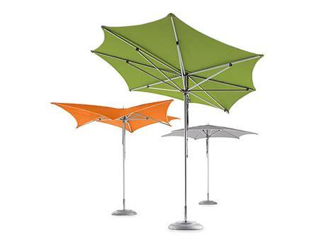 Colorful Outdoor Umbrellas Hgtv Colorful Patio Umbrellas