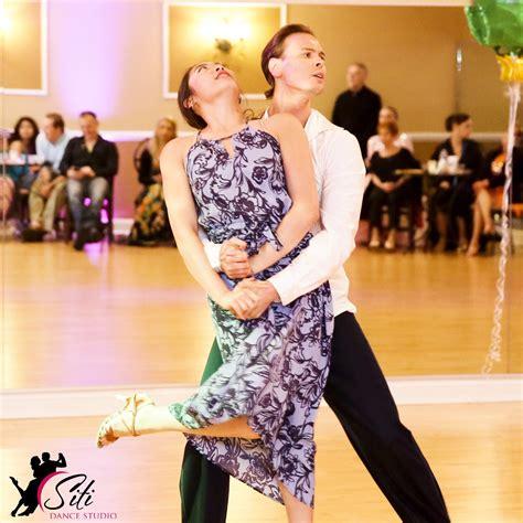 swing dance lessons philadelphia social dance let s rumba together dance lessons
