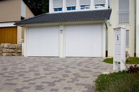 Fertiggarage Beton by Doppelgaragen Als Beton Fertiggarage Beton Kemmler