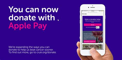 How To Pay For Apple Music With Itunes Gift Card - apple pay now supports charitable donations in the u k cult of mac