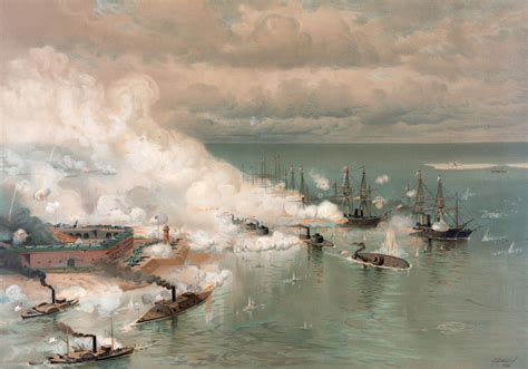 Bathtub Painting Service Damn The Torpedoes Day Battle Of Mobile Bay August 5