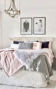 light pink bedroom chair beauty pinterest decorating with color blush pink beneath my heart