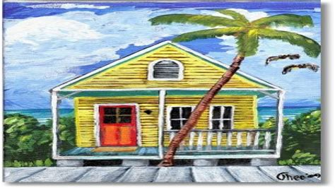 key west style home floor plans key west style homes house plans key west style floor