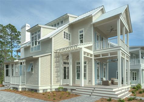 beach house exterior ideas interior design ideas home bunch interior design ideas