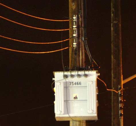 three wire electric three phase electric power