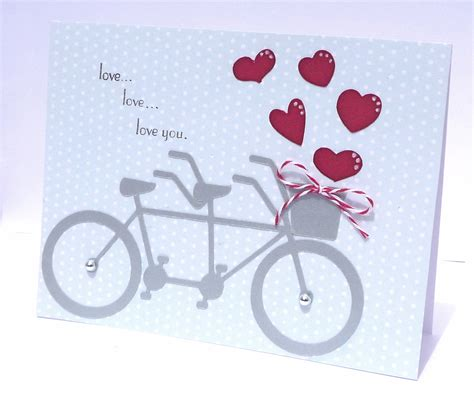 Gift Card For You - i love you greeting cards for girlfriend