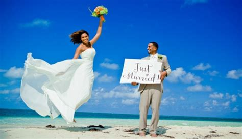 Destination Wedding Photographer by Building A Destination Wedding Photography Business