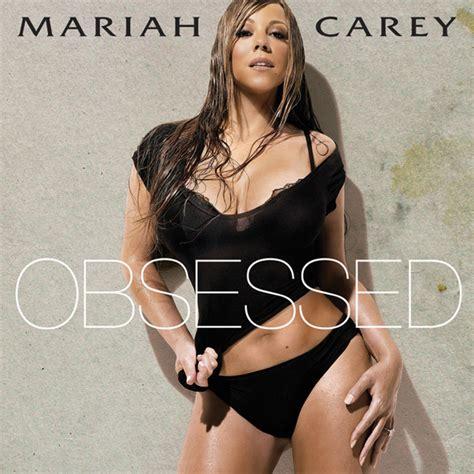 Fat Man In The Bathtub Lyrics Mariah Carey Obsessed Lyrics Genius Lyrics