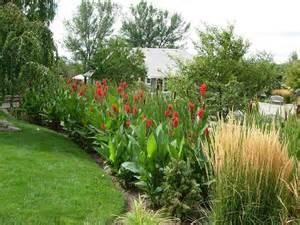 bl garden landscaping forum