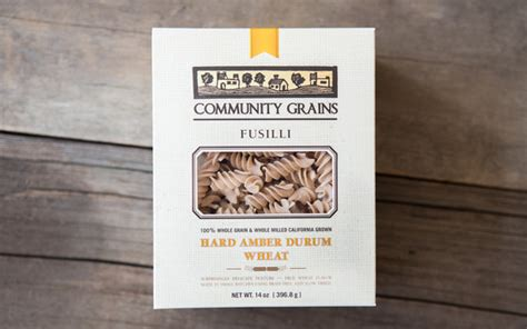 whole grain conference 2014 wonderful new grains company the irresistible fleet of