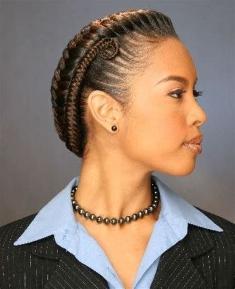 downlaod of african american corwn braide hare styles 10 remarkable goddess braids hairstyles amazing black