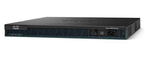 Router Cisco 2901 asterit networks asterit networks cisco 2901 k9 router cisco 2900 series router cisco2901 k9