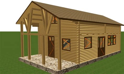 garage house kits wood garage building kits pole garage kits wood frame