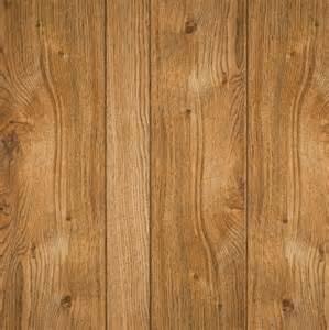 oak wood paneling gallant oak wall paneling decorative wall panels 9 groove