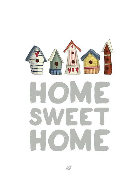 home sweet home images lostbumblebee home sweet home