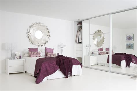 Lemari Kaca Kamar Mandi 5 cara menata ruangan kamar tidur agar menjadi luas