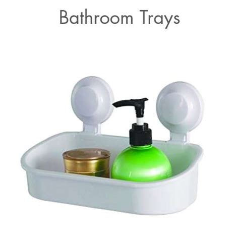 Bathroom Accessories Buy Bathroom Accessories Online At Bathroom Accessories India