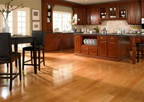 Cabinets And Flooring Liquidators by Bellawood Select American Cherry Hardwood Flooring By
