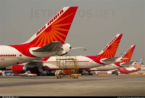 Infus Air air india operational and financial analysis 2010 2013