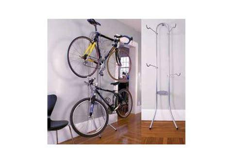 fahrräder platzsparend aufbewahren fahrradhalter wandhalter shop fahrrad deckenhalter