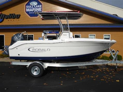 robalo boats unsinkable robalo boats for sale in united states boats