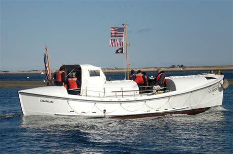 coast guard small boat rescue coast guard archives fisherynation fisherynation