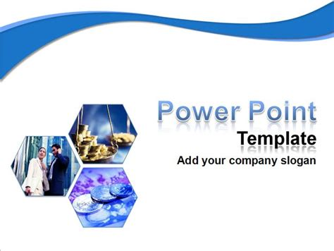 free business powerpoint template cpadreams info