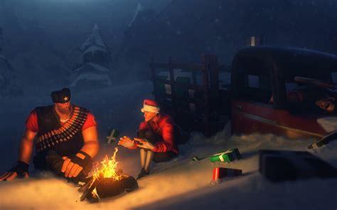 campfire background hd pixelstalknet