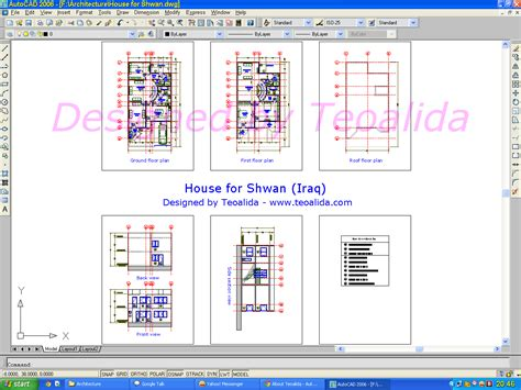 Superb House Plan Styles #6: House-for-Shwan.png