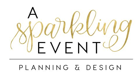 event design guidelines event design vs event planning a sparkling event carmel