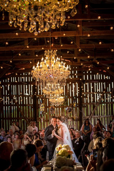 rustic barn wedding nyc catskill mountains barn wedding rustic wedding chic