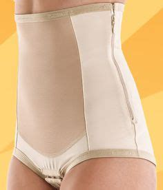Bellefit Girdles Bellefit Postpartum Girdles And Corsets by 1000 Images About Diy Fashion On
