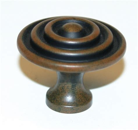 venetian bronze cabinet hardware alno creations shop a566 vbrz knob venetian bronze