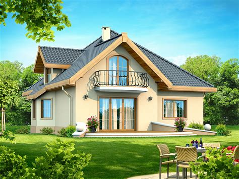 1 story house plans with 4 bedrooms