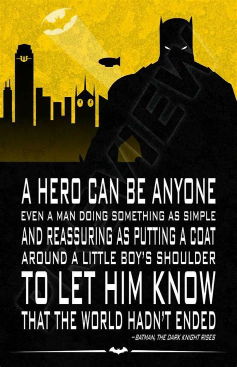 heroes themes quotes best 25 batman quotes dark knight ideas on pinterest