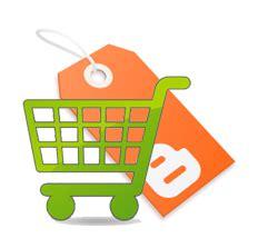 membuat toko online seperti olx cara mudah membuat toko online dengan blogspot bukablog