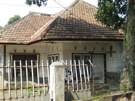 desain rumah jaman belanda rumah dijual dijual rumah desain belanda antik kuno buah