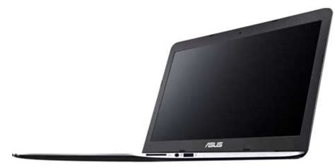 Asus Notebook Intel I7 8gb Ram 1tb Dd asus i7 laptop x556ub 8gb ram 1tb hdd 2gb graphics price bangladesh bdstall