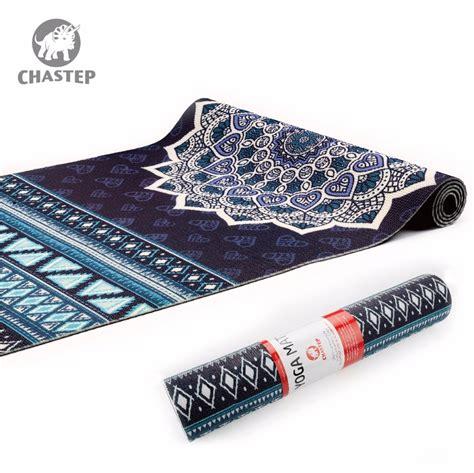 get cheap gymnastics mats aliexpress alibaba