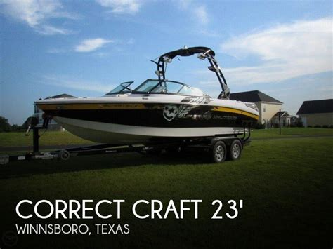 nautique boats sydney 187 boats for sale 187 ski and wakeboard boats 187 search