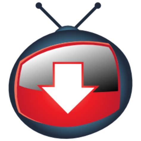 ytd video downloader softwaregatt free download software free download ytd