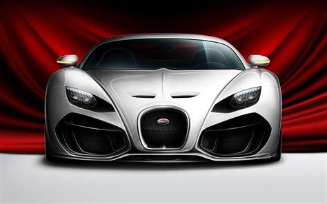 bugatti sedan bugatti veyron car models
