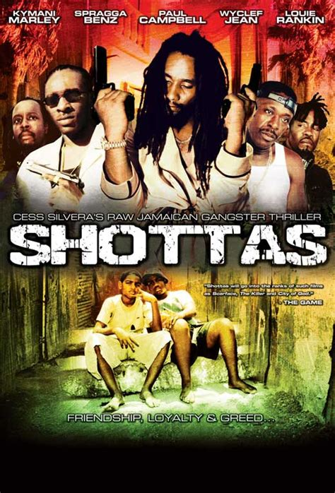 film gangster jamaican top 9 jamaican movies of all times