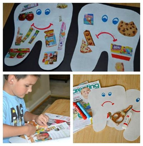hygiene crafts for 1000 images about preschool personal hygiene on