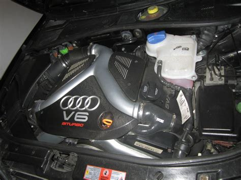 Audi Rs4 Probleme by Audi Rs4 B5 Avant Fremdfabrikate Quot Audi Quot Tuning