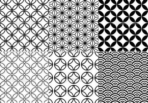 japanese pattern eps 17 best images about pattern recognition on pinterest