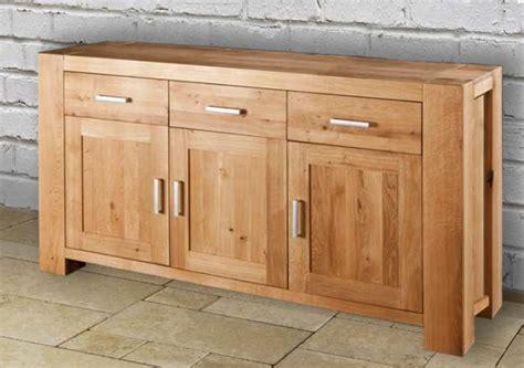 credenza per cucina credenza cucina soggiorno 3 ante 3 cassetti in legno