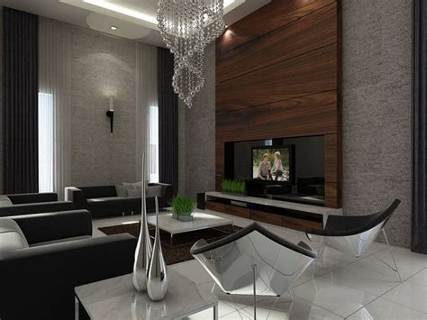25 best ideas about tv feature wall on