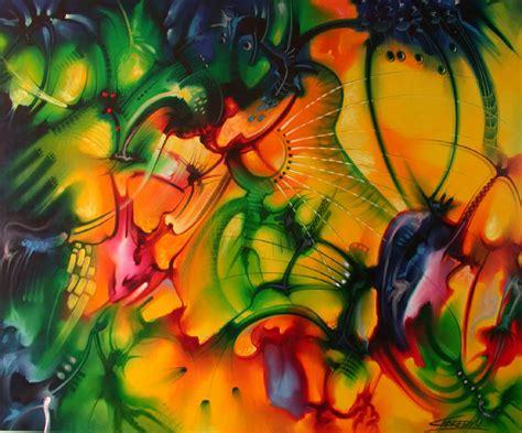 imagenes artisticas con significado pintura moderna y fotograf 237 a art 237 stica galer 205 a pinturas